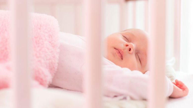 Tips para conciliar el sueño