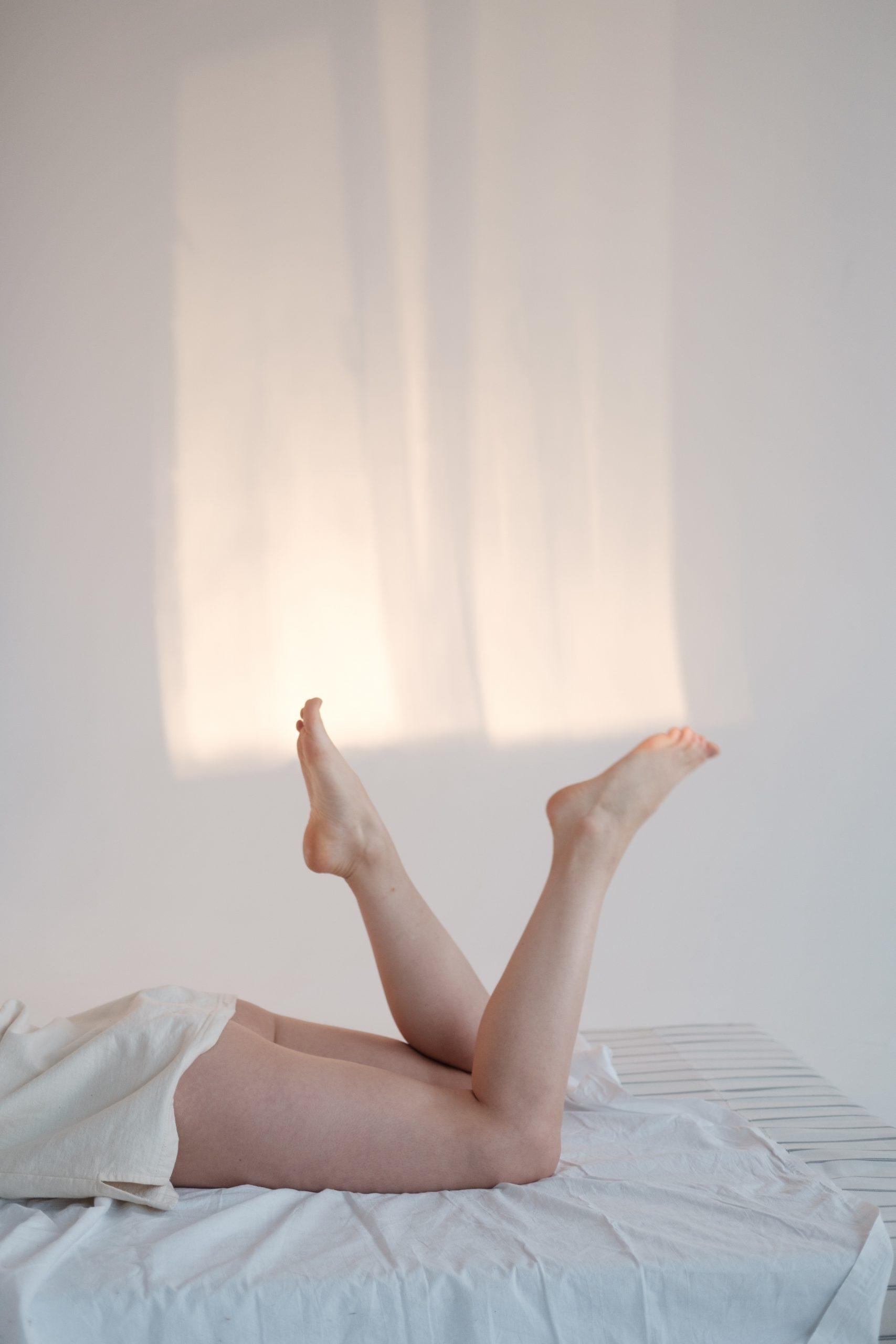 Reinvierte tu descanso